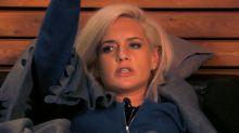 """""""Sie ist geistesgestört!"""": Keiner mag mehr Sarah Knappik bei """"Like Me - I'm Famous"""""""