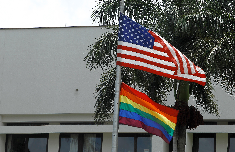 Transgender bars new orleans-1163