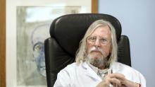Comment l'hydroxychloroquine du Professeur  Raoult est devenue virale
