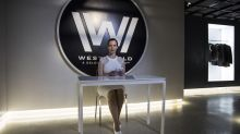 Experience 'Westworld: The Experience' at New York Comic Con