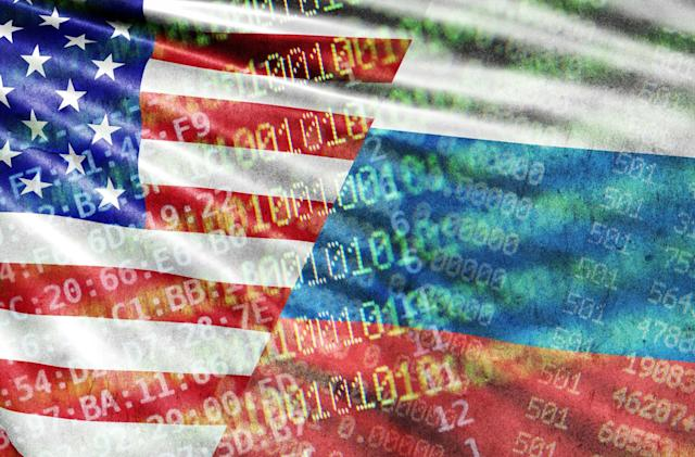 US bill forces tech companies to disclose foreign software checks