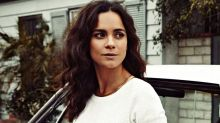 Alice Braga Joins 'New Mutants' as Rosario Dawson Exits