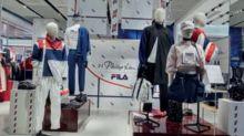 「中國版Nike」安踏能否衝擊Nike、Adidas的地位?