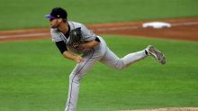 Rockies' Bard gets 1st big league win in more than 7 seasons