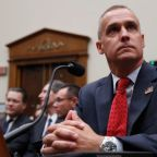 The Corey Lewandowski hearing was a mess of lies, stonewalling and sycophantic games