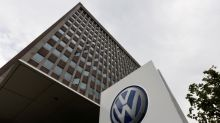Prosecutors search Volkswagen headquarters in new emissions investigation