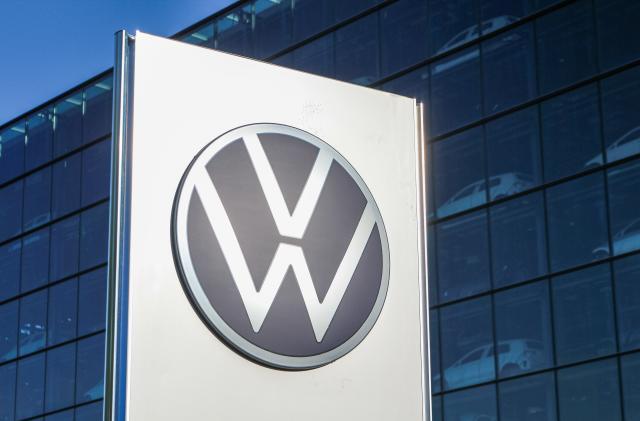 Volkswagen paid $9.5 billion to US 'dieselgate' drivers