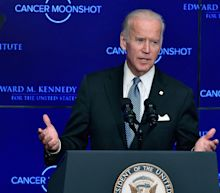 Joe Biden Announces Plan to Run for President in 2020 and More News