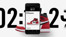 Nike's digital strategy is to treat everyone the way it treats sneakerheads