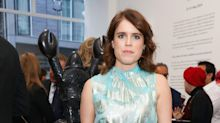 "Princess Eugenie calls Selena Gomez ""super cool"" for showing her scar in Instagram pic"