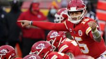 Projecting the 2021 Chiefs offensive line 3.0