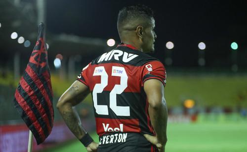 Há motivos para confiar tanto no Flamengo quanto no Vasco