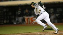 Outfielders Blue Jays could consider trading for
