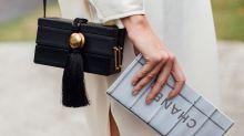 二手vintage市場預測!盤點8大最值得投資時尚品牌