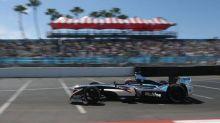 Formule E: Audi licencie un de ses pilotes coupable de tricherie lors d'une course virtuelle