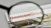 How Hard Will Coronavirus Hit Omnicom's (OMC) Q3 Earnings?