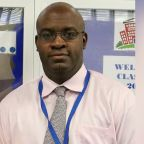 Westfield High School principal to be posthumously honored at Memorial Day parade