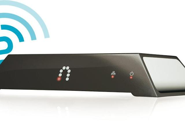 Engadget's relaunch giveaways: Slingbox Tuner!