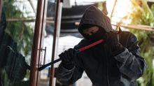 Ehemaliger Einbrecher hat überraschende Sicherheitstipps auf Lager
