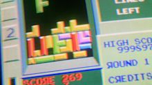 Tetris can prevent post-traumatic stress disorder, Oxford University finds