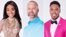 Dancing With the Stars Finale Recap: Did the Right Couple Win Season 24?