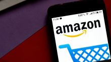 Amazon posts Q3 earnings that blow away estimates; COVID-19 effect boosts sales
