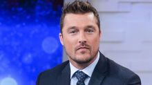 'The Bachelor's' Chris Soules Agrees to Pay $2.5 Million to Man's Family After Fatal Car Crash: Report