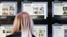 La vuelta de las inmobiliarias: desapareció la cotización a dólar oficial y ya se dan contraofertas con rebajas del 40 por ciento