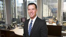 Commerce Bank's new Dallas market president sees loosening in business lending market
