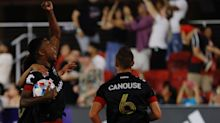 How to watch D.C. United vs. Montreal