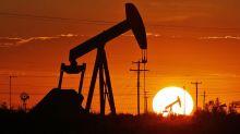 IEAerwartet Erholung der Ölnachfrage nach Corona-Einbruch