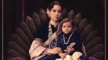 We Are Not Opposing 'Manikarnika...': Rajput Karni Sena