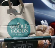 Whole Foods shareholders to get their say on Amazon deal
