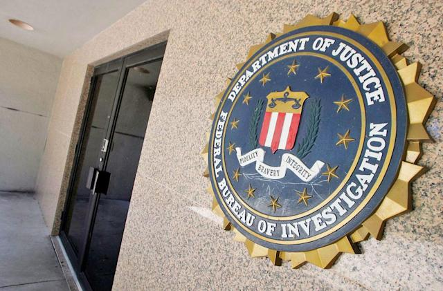Tech firms say FBI wants browsing history without warrant