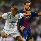 Real Madrid for the title & Paulinho the worst signing? La Liga predictions for 2017-18