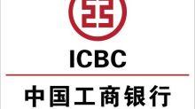 Banche, Mediobanca: Cina domina podio mondiale. Bnp prima europea