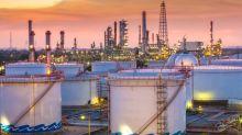 What Does Inter Pipeline Ltd.'s (TSE:IPL) P/E Ratio Tell You?