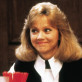 """This Is What The Cast of """"Cheers"""" Looks Like Today"""