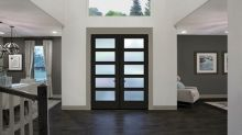 Therma-Tru Expands Offering of Classic-Craft Premium Entryways to Include New Style and Glass Options