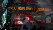 Morgan Stanley Woos Millennials Via Robo-Adviser With ETFs