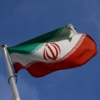 Iran welcomes Iraqi mediation with Gulf states - ambassador