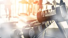 How gyms and fitness centres are preparing for Phase 2 of reopening