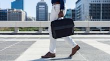 Attention commuters: This $20 laptop bag is taking the internet by storm