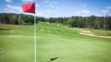 Highlands Links golf course hits a rough patch