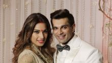 Bollywood comes together to congratulate Bipasha-Karan