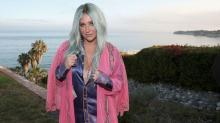 Chart Watch: Kesha debuts at No. 1
