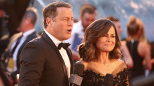 Karl Stefanovic joining Lisa Wilkinson on The Project 'would be a turning point'