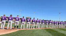 The Rockies' viral photo for Pi Day isn't actually as cool as you think