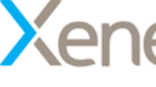 Xenetic Biosciences, Inc. to Present at the H.C. Wainwright 6th Annual Israel Conference