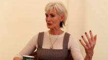 Judy Murray tells of long battle to tennis success